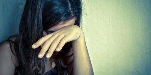İstismar sanığı öğretmene mahkemeden 'sosyal baskı' vurgusu