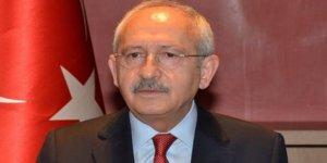 Kılıçdaroğlu anket gösterdi: İttifakın oyu yüzde 43.5