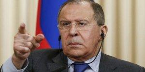 NATO da Katıldı! Rusya ABD'ye Patladı