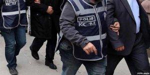 Gaziantep'te Eş Zamanlı FETÖ Operasyonu: 23 Gözalt
