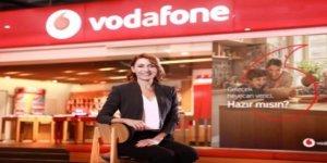 Vodafone'dan Diyarbakır'a akıllı teknolojik çözümler