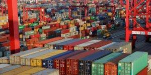 Çin'den ABD'ye uyarı: Pandora'nın kutusunu açmayın