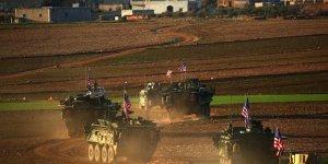 Koalisyon güçlerine saldırı: 1 İngiliz 1 ABD askeri öldü