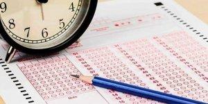 YDS sınavı için ÖSYM'den uyarı