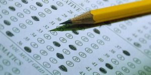 Açık lise sınavında: Cevap anahtarları eksik