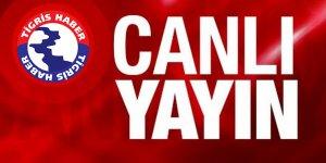 Diyarbakır Ticaret Borsasında seçim heyecanı