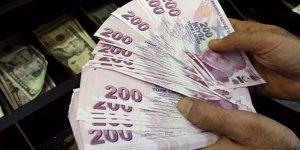 Emekliye faizsiz para
