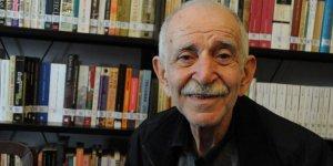 Ülkü Tamer 81 yaşında hayatını kaybetti