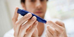 Diabetes Mellitus nedir?