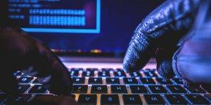Dikkat! Bu 5 hata siber risklerini artırıyor