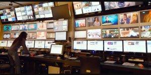 Doğan Medya çalışanları sendikaya yöneldi