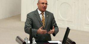 CHP'nin İstanbul için sürpriz adayları
