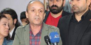 DİSK'ten 'taşeron' açıklaması
