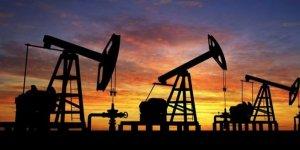 Sur'da petrol yatağı bulundu