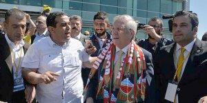 'Diyarbakırspor'u Yeniden Canlandırın'