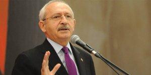 'HDP'ye anlattık CHP'lilere anlatamadık!'