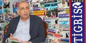 Mehmet Kaya: Genç işsiz, ülke için en riskli alandır