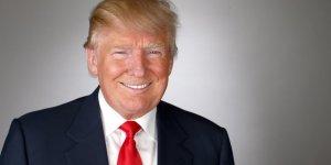 Trump: Görev tamamlandı