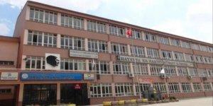 Dokuz öğrenciye istismardan yargılanan öğretmen serbest