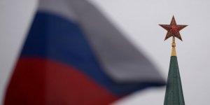 Kremlin: Putin ve Erdoğan telefonda görüştü