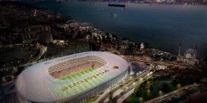 Dolmabahçe'deki stadın sahibi Beşiktaş değil, Galatasaray olacakmış