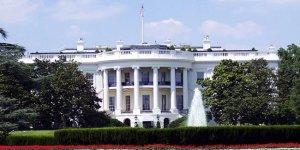 Beyaz Saray: Suriye'den çekilmekte kararlıyız