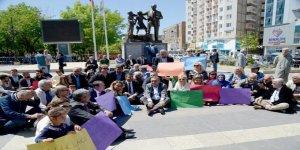 CHP: OHAL değil demokrasi istiyoruz