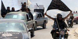 ÖSO ve El Nusra özerk bölge kurmak istiyor
