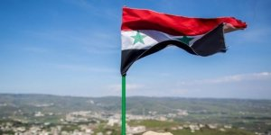 Rusya: Suriye bölünebilir