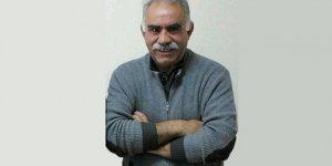 AYM'den Öcalan'ın başvurusu hakkında karar