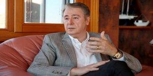 'AK Parti Türkiye ortalamasının altında'