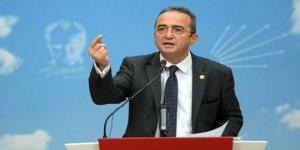 HDP'yi ayırma lüksümüz yok