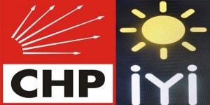 15 CHP milletvekili, İYİ Parti'ye katılacak