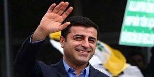 HDP'li Pir, Rudaw'ı yalanladı