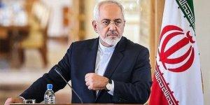 İran'dan sert mesaj: Ya hep ya hiç