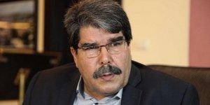 Türkiye'den AKPM'ye Salih Müslim tepkisi