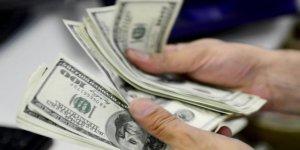 Dolar yükselişle başladı