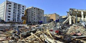 Bombalı saldırı davasında 6 tahliye