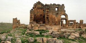 Gizemli tapınakta yeni koridorlar tespit edildi