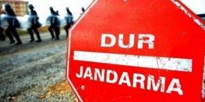 Bingöl'de 26 bölgeye yasak