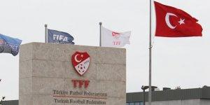 TFF 2 ve 3. Lig Play-Off tarihleri açıklandı