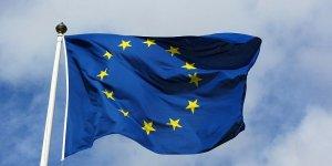 'Avrupa'nın kendi ordusuna ihtiyacı var'