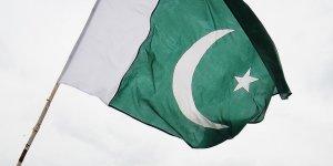 Pakistan'da patlama: 16 ölü