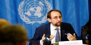 BM: OHAL'İ seçimden önce kaldırın