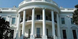 Beyaz Saray'dan İran'a 'Ortadoğu'yu istikrarsızlaştırma' suçlaması