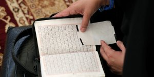 Kuran için AİHM'e başvuracak