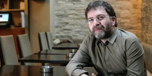 Ahmet Hakan: Benim için ölüm tehditleri söz konusuymuş