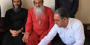 Süryaniler Mardin'e dönecekler mi?