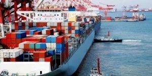 Dış Ticaret Açığı 6,69 Milyar Dolar Oldu