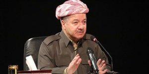 Barzani: İhanet sürüyor!